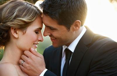 Dịch vụ kết hôn với người Việt Kiều - Công ty Luật Uy tín DHLaw