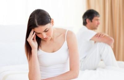 Vợ phát hiện mang thai sau khi ly hôn thì làm như thế nào?