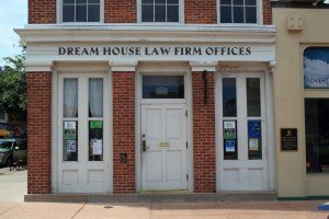 DREAM-HOUSE-LAW-OFFICE
