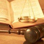 Dịch vụ tư vấn Luật doanh nghiệp thường xuyên chuyên nghiệp