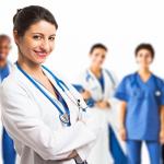 Tư vấn thành lập doanh nghiệp dược phẩm, y tế