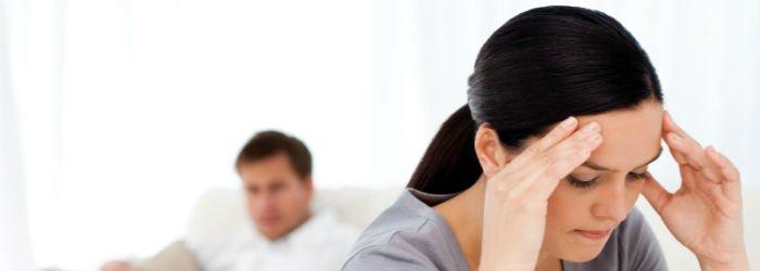 DHLaw chuyên tư vấn thủ tục ly hôn.