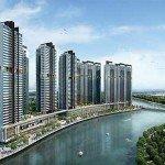 Thủ tục bổ sung ngành nghề kinh doanh bất động sản