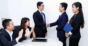 Tư vấn thành lập chi nhánh cho doanh nghiệp nước ngoài tại Việt Nam