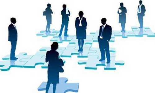 Thủ tục thay đổi nội dung đăng ký kinh doanh công ty cổ phần