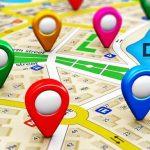 Dịch vụ đăng ký chỉ dẫn địa lý tại TP. Hồ Chí Minh