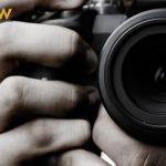 Dịch vụ tư vấn Đăng ký bản quyền nhiếp ảnh
