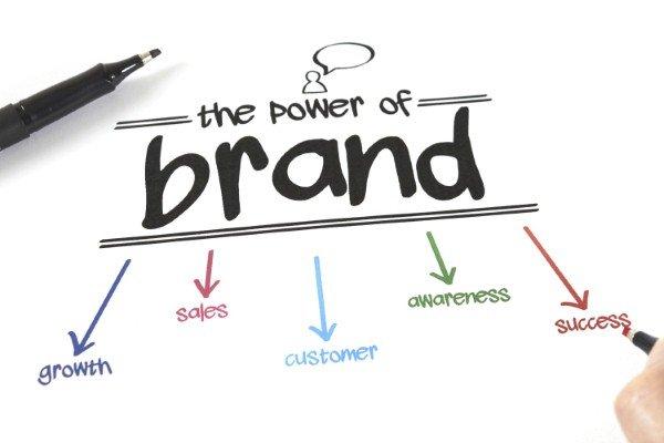 Dịch vụ tư vấn Đăng ký bảo hộ Logo - Thương hiệu uy tín