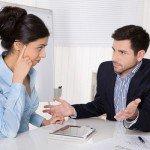 Tư vấn thủ tục ly hôn nhanh