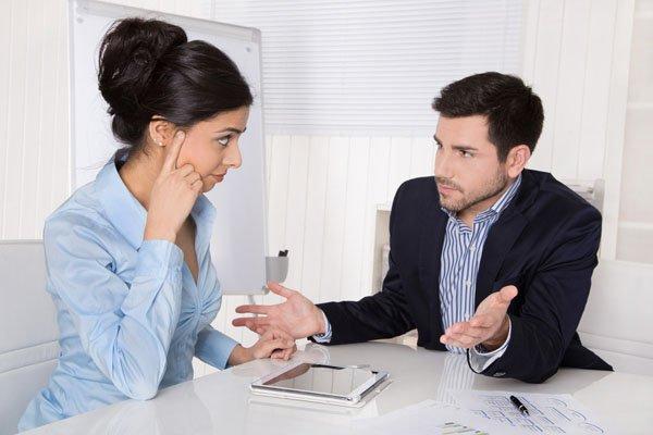 DHLaw chuyên tư vấn thủ tục ly hôn