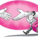 Hòa giải trong các vụ án Dân sự