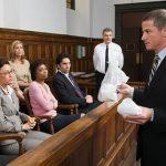 Luật sư đại diện tranh tụng vụ án kinh doanh – thương mại