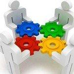 Tư vấn mua bán và sáp nhập công ty