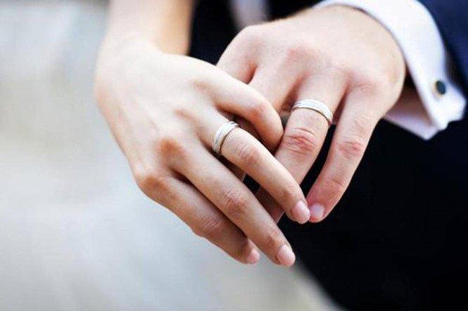 DHLaw chuyên tư vấn thủ tục Đăng ký kết hôn với Việt kiều Mỹ