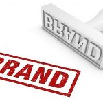 Dịch vụ đăng ký bảo hộ nhãn hiệu chứng nhận