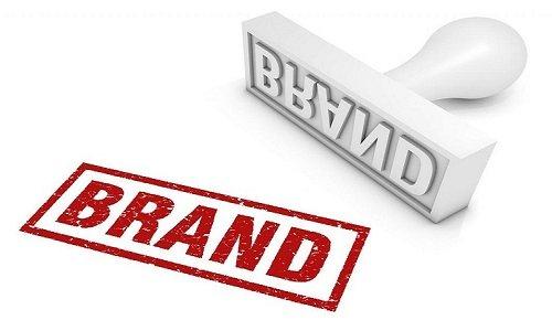 Tư vấn đăng ký bảo hộ nhãn hiệu chứng nhận
