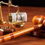 Tư vấn khởi kiện vụ án kinh doanh thương mại