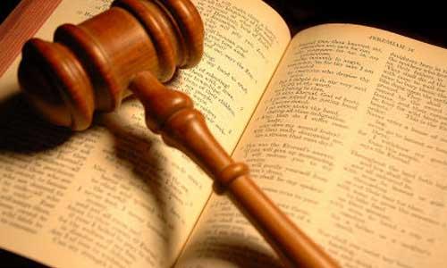 Tư vấn thủ tục tuyên bố một người mất tích tại tòa án