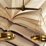 Tư vấn soạn thảo đơn khiếu nại – khởi kiện