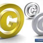 Ủy thác quyền khai thác bản quyền tác giả