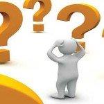 Những vấn đề cần chuẩn bị trước khi Thành lập doanh nghiệp