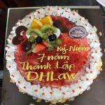 DHLaw – 7 năm một chặng đường