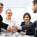 Tư vấn ngành nghề ưu đãi đầu tư