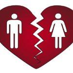 Mẫu đơn thuận tình ly hôn mới nhất