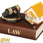 Công ty luật DHLaw có uy tín không?