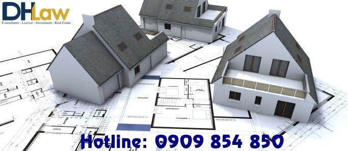 Quy trình và thẩm quyền cấp giấy phép xây dựng