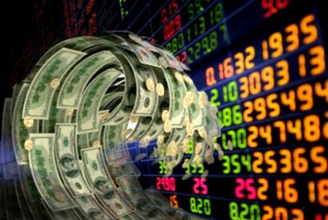 Tư vấn pháp lý thị trường vốn