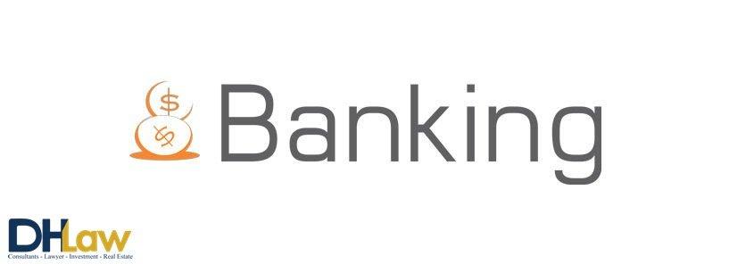 Dịch vụ tư vấn tài chính - ngân hàng
