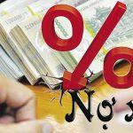 NHNN ban hành Chỉ thị 06/CT-NHNN về thí điểm xử lý nợ xấu