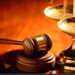 Công ty luật nào uy tín tại TPHCM – Quận Bình Thạnh?