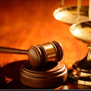 Công ty luật nào uy tín tại TPHCM - Quận Bình Thạnh?