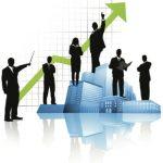 Địa chỉ tư vấn mở công ty trọn gói giá rẻ Quận Bình Thạnh – TPHCM