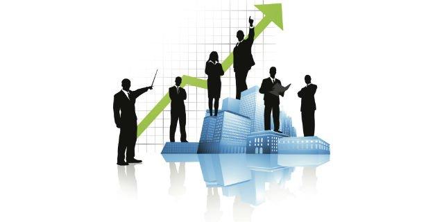 DHLaw chuyên cung cấp dịch vụ thành lập doanh nghiệp giá rẻ tại TP. HCM