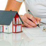 Dịch vụ tư vấn luật thừa kế đất đai miễn phí ở Quận Bình Thạnh – TPHCM