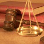 Dịch vụ tư vấn pháp luật thừa kế Quận Bình Thạnh – TPHCM