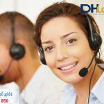 Tư vấn pháp luật miễn phí qua điện thoại tại TPHCM 24/24?