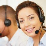 Ở đâu tư vấn luật miễn phí qua điện thoại tại TPHCM 24/24?