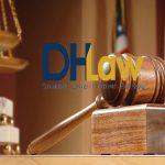 Văn phòng luật sư uy tín tại TPHCM ở đâu Bình Thạnh?