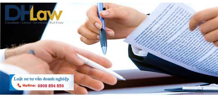 Giải thể doanh nghiệp tại cơ quan thuế