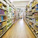 Chính phủ vừa ban hành Quyết định bãi bỏ danh mục sản phẩm, hàng hóa phải kiểm tra chất lượng