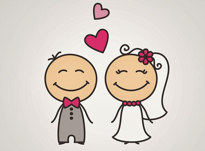 Công ty Luật DHLaw cung cấp những điều cần biết về điều kiện Đăng ký kết hôn tại Việt Nam