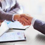 Công ty tư vấn thay đổi đăng ký kinh doanh quận Bình Thạnh – TPHCM