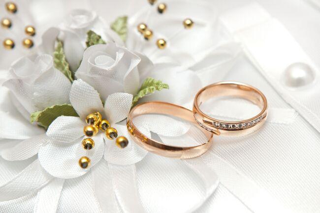 DHLaw tư vấn thủ tục Đăng ký kết hôn với người Đài Loan nhanh nhất