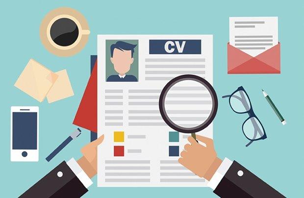 DHLaw tuyển dụng Nhân viên pháp lý