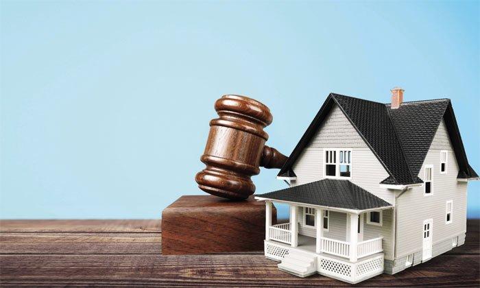 Địa chỉ tư vấn luật thừa kế đất đai uy tín ở Quận Bình Thạnh – TPHCM