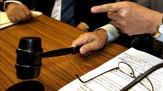 Dịch vụ giải quyết tranh chấp tài sản thừa kế có yếu tố nước ngoài Quận Bình Thạnh